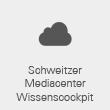 Schweitzer Mediacenter