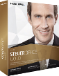Haufe Steuer Office Gold