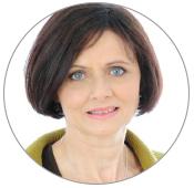 Sabine Rosendahl