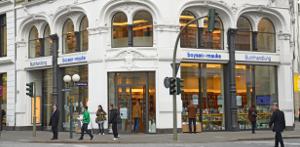 Buchhandlung Hamburg Schweitzer Online