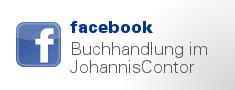 Boysen + Mauke im JohannisContor bei Facebook