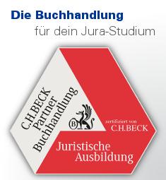 C.H.Beck Partnerbuchhandlung
