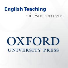 ELT English Language Teaching