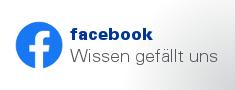 Zeiser + Büttner bei Facebook