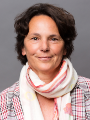 Margit Wolbring