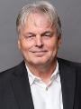 Werner Kabis