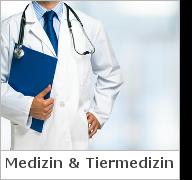Medizin & Tiermedizin