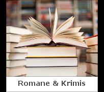 Romane & Krimis