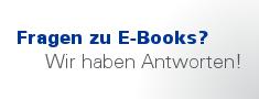 Hilfe rund um E-Books
