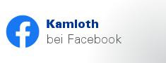 Kamloth+Schweitzer bei Facebook