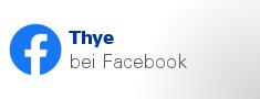 Buchhandlung Thye bei Facebook
