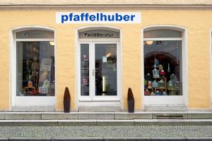 Schweitzer Online