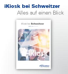PDF-Download (4 MB)