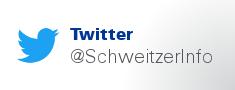 @Schweitzerinfo