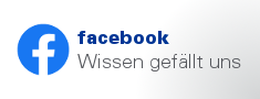 Buchhandlung Witsch+Behrendt Bonn bei Facebook