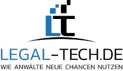 www.legal-tech.de