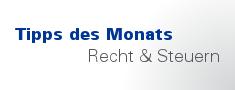 Fachliteratur – Ausgewählte Empfehlungen