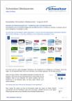PDF | 0,5 MB