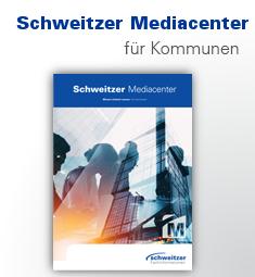 PDF | 2 MB