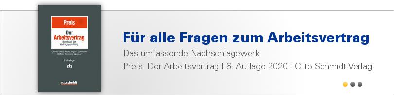 Schmidt/Lutter: Aktiengesetz: AktG
