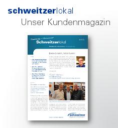 Schweitzerlokal Hamburg Nr. 02 | 2020