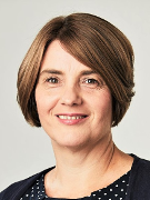 Bettina Ewert