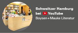 Schweitzer Hamburg bei YouTube