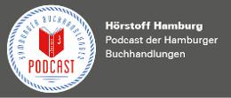 Hörstoff Hamburg - der Podcast