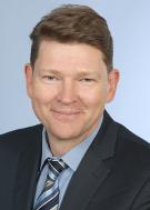 Jürgen Krais