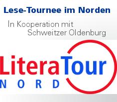 LiteraTour Nord