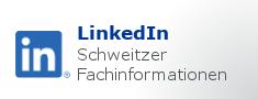 Schweitzer bei LinkedIn