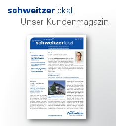 Schweitzerlokal Hannover Nr. 01 | 2021