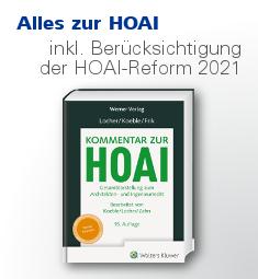 Gerhardt/Heintschel-Heinegg/Klein, Fachanwalt FamR
